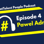 Episode 4: Pawel Adrjan of Indeed on the Economy & Brexit
