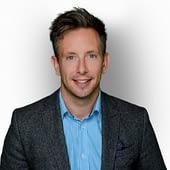 Tim Gale