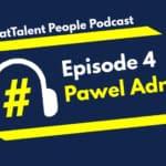Episode 4: Pawel Adrjan of Indeed on the Economy & Brexit