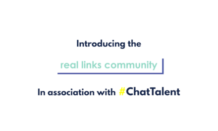 A Referral Platform for the Talent, HR & Recruitment Community