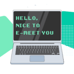 Let's have a chat – Semi-sentient, voice-first, dynamic careers websites are coming! (Or not?)