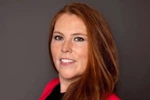 Charlotte Christiaanse