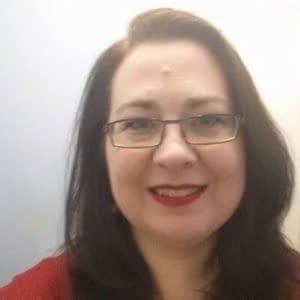 Michele Ridland