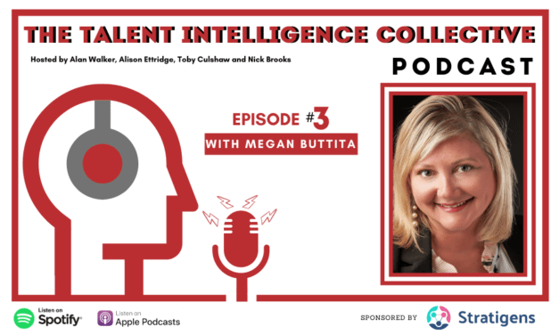 Episode 3 with Megan Buttita from IDC