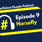 EPISODE 9: Will & Mike of Horsefly on supporting their community during Covid19