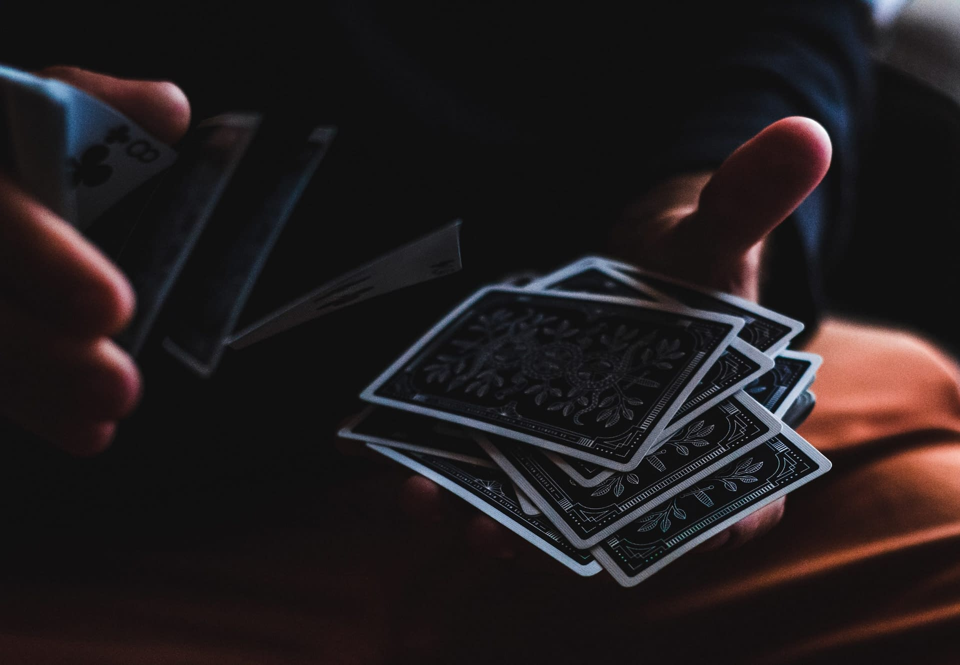 How battle cards will help you recruit the best talent