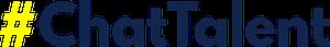ChatTalent Logo