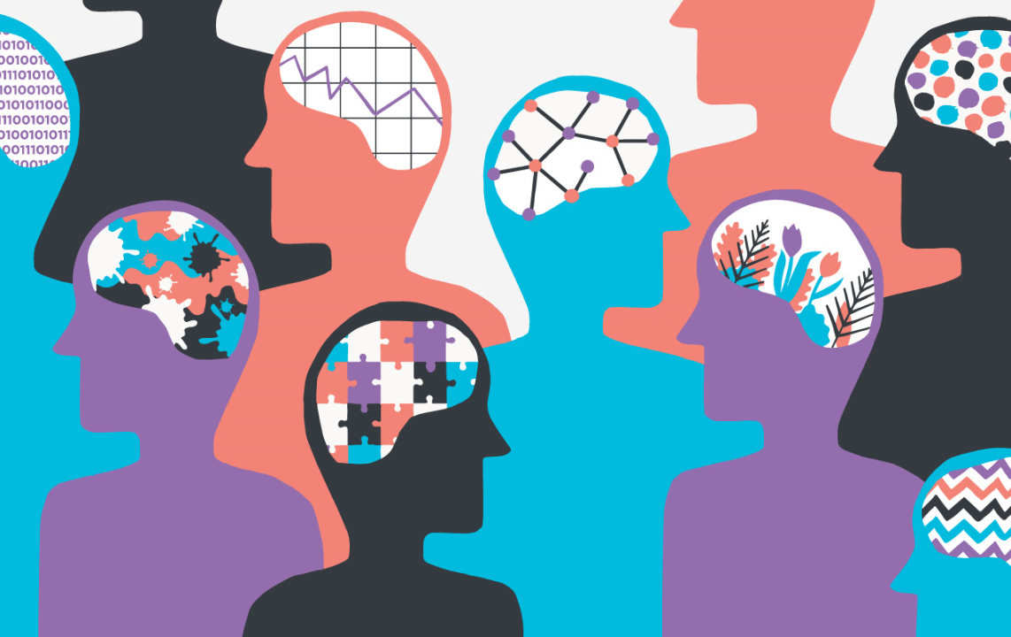 MAD abilities matter! Cracking the Neurodiversity Enigma