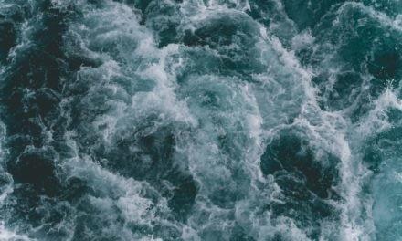 It's Onboarding, not Waterboarding
